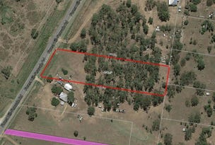 82B Forest Hill-Fernvale Road, Glenore Grove, Qld 4342