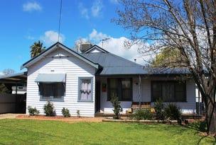 94 McKellar Street, Benalla, Vic 3672