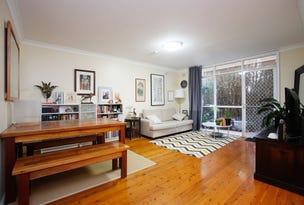 3/347A Livingstone Road, Marrickville, NSW 2204