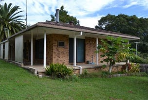 35 Cook Street, Bowraville, NSW 2449