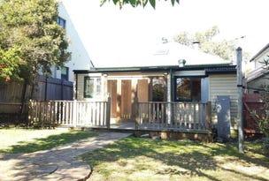 Terace 17 Dalleys Road, Naremburn, NSW 2065