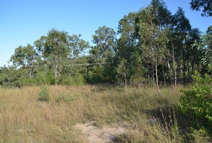 Lot 9, 147-149 Campbell Drive, Kooralbyn, Qld 4285