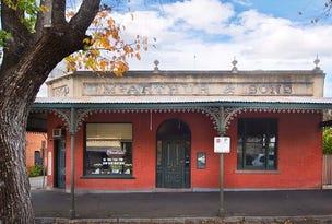 39-51 Main Street, Maldon, Vic 3463