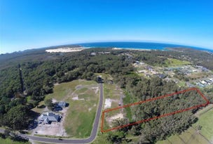 2 Seamist Avenue, One Mile, NSW 2316