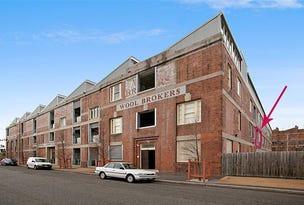 211/14 Milford Street, Islington, NSW 2296