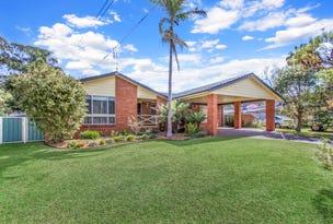 13 Willari Avenue, Narara, NSW 2250
