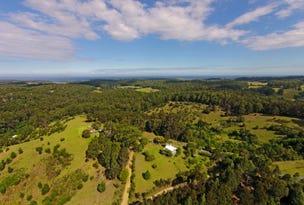 237 Ridge Rd, Central Tilba, NSW 2546
