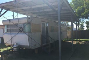 Site 14/2-6 Warrabungle St, Gunnedah, NSW 2380