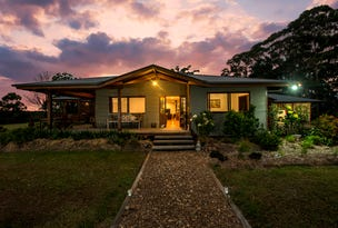 80 Vallances Rd, Mullumbimby, NSW 2482