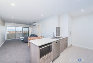 59/235  Flemington Road, Franklin, ACT 2913