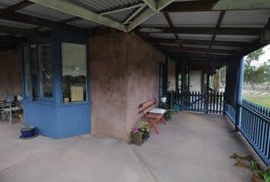 43 Song Place, Manjimup, WA 6258