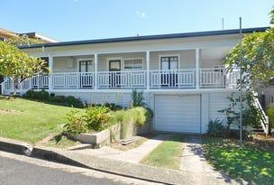 1 Church St, Yamba, NSW 2464