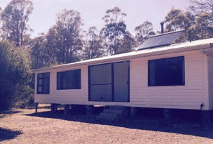 31 Adina Rd, Invergowrie, NSW 2350