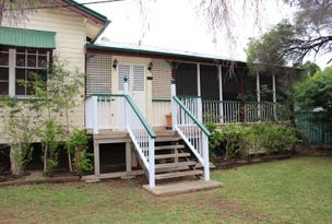 133 Parry Street, Charleville, Qld 4470