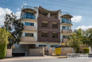 6/159 Clarence Road, Indooroopilly, Qld 4068