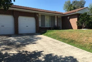 3 TIPPING PLACE, Ambarvale, NSW 2560