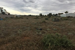 Lot 73 First St (Under Offer) & Lot 48 Second Street, Mount Mary, SA 5374