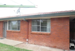 1/43 Nowland Avenue, Quirindi, NSW 2343