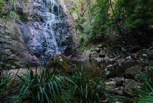 210 Bushy Drive, Tabulam, NSW 2469
