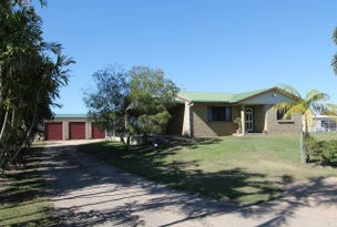 351 Hurney Road, Home Hill, Qld 4806
