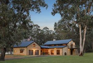 2 Redgum Road, Paxton, NSW 2325