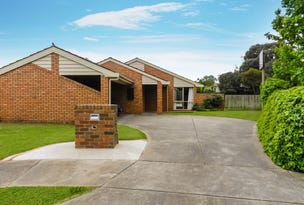 15 Natalie Court, Sale, Vic 3850
