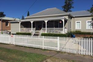 2 Belmore Street, Bowraville, NSW 2449