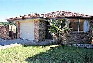 2/12 Kell Mather Drive, Lennox Head, NSW 2478