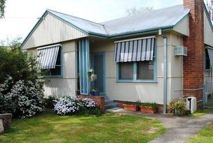 194 Thompson Street, Cootamundra, NSW 2590