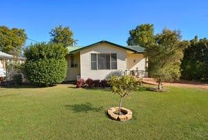 3 Johnston Street, Gunnedah, NSW 2380