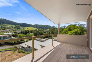 8A Keilawarra Ridge, Coffs Harbour, NSW 2450