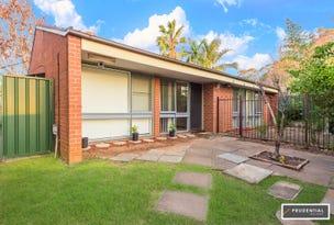 27/15-19 Fourth Avenue, Macquarie Fields, NSW 2564
