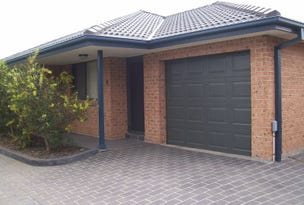 11/68 Greta Street, Aberdare, NSW 2325