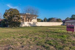 Lot 2/29 Bishopgate Street, Singleton, NSW 2330