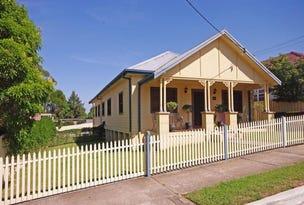 19 Chellaston Street, Camden, NSW 2570
