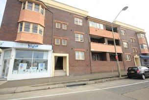 1/23 Curlewis Street, Bondi, NSW 2026