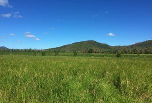 Lot 10 Gregory Cannon Valley Road, Gregory River, Qld 4800