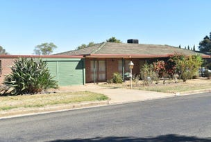81 Wanstead St, Corowa, NSW 2646