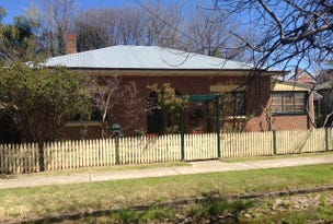 30 Court Street,, Mudgee, NSW 2850