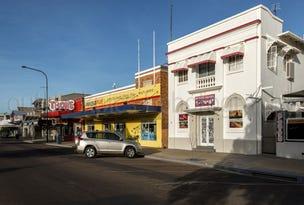 105 Eagle Street, Longreach, Qld 4730