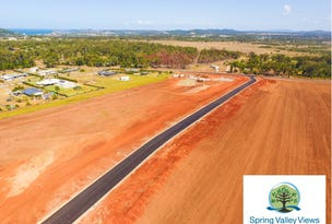 Lot 12, 102 Vaughan's Road, Inverness, Qld 4703
