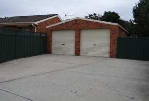 44 Mcluckie Crescent, Banks, ACT 2906