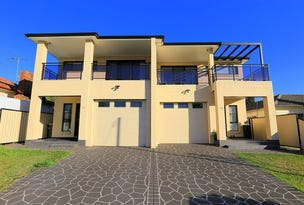 51 Ferrier Road, Yagoona, NSW 2199