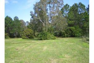 60 Witt Street, Tea Gardens, NSW 2324