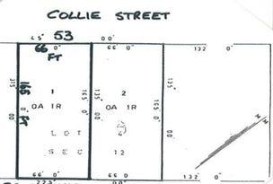 53 Collie Street, Barooga, NSW 3644