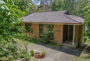41 Loftus Street, Lawson, NSW 2783