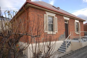 1 Belton Street, South Hobart, Tas 7004