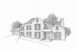 4 Morton Court, Glen Osmond, SA 5064