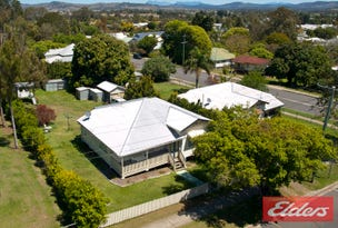 37 Eaglesfield Street, Beaudesert, Qld 4285