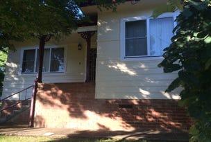 4 Pioneer Street, Batlow, NSW 2730
